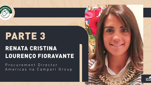 Renata Fioravante - parte 3