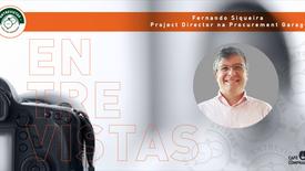 Fernando Siqueira - parte 1