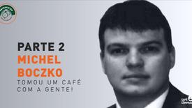 Michel Boczko - parte 2