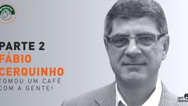 Prof Fábio Cerquinho - parte 2