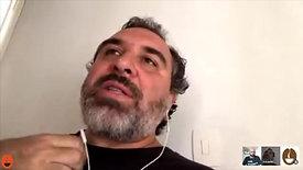 Eduardo Multari - parte 3