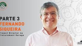 Fernando Siqueira - parte 3