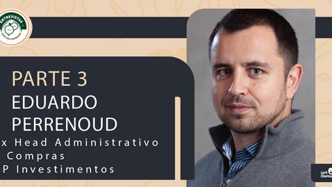 Eduardo Perrenoud - parte 3