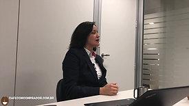 Marlene Dias - parte 4