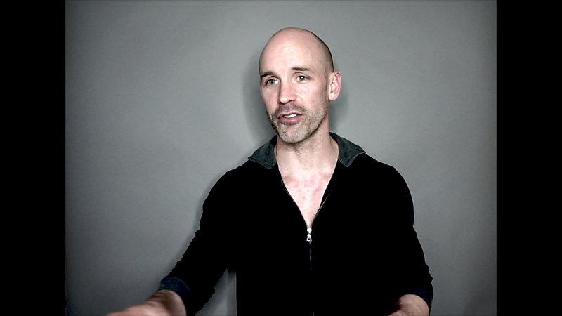 Website Video Online Personal Training
