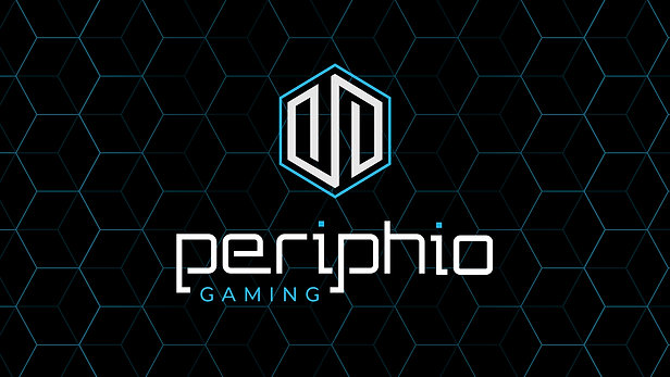 Periphio Gaming Brand Video