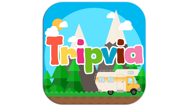 See Tripvia in Action!