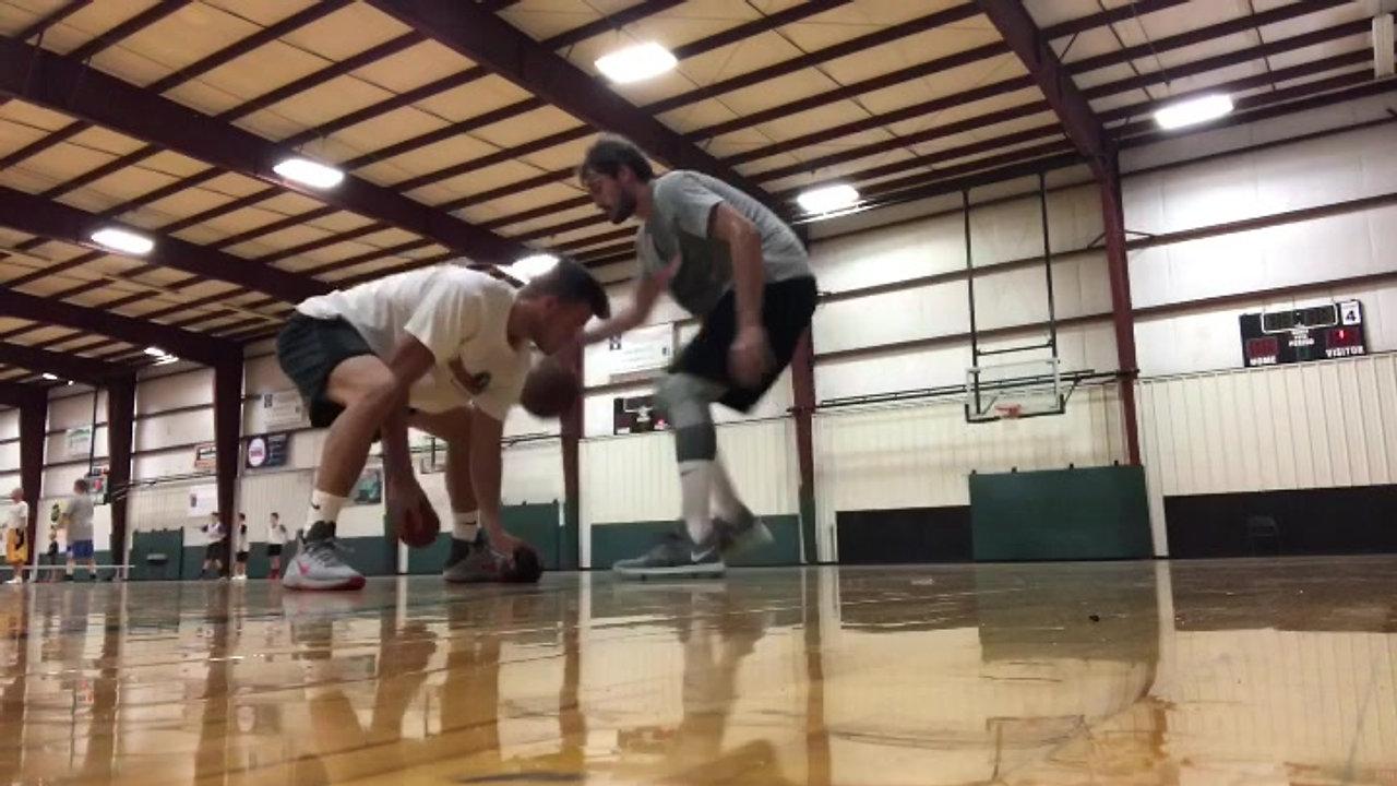 Skill Enhancement Training Brevard