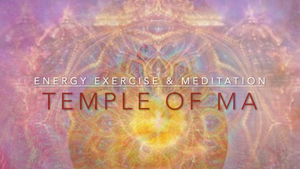 008 2 Temple of MA Energy Exercise