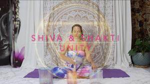 2.02.2 Shiva Shakti Unity