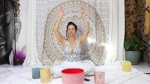 002 Awakening Kundalini Welcome & Intro Teachings