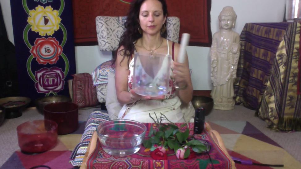 New Moon Exercise_Sacred Temple Healing Arts
