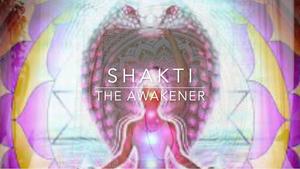Equation of Alignment: Shakti Activator