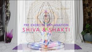 2.02.1 Explanation Breathing Shiva Shakti_