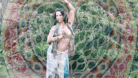#06 Aya Takimuyki- Amy Anthony Sacred Temple Healing Arts