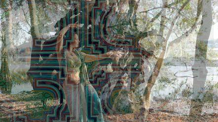 #04 Aya Takimuyki - Amy Anthony Sacred Temple Healing Arts