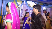 DHARMESH WEDS NARMADA PART 6