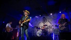 Southern Rock Thursday night!