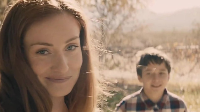 CEREBRUM Teaser Trailer