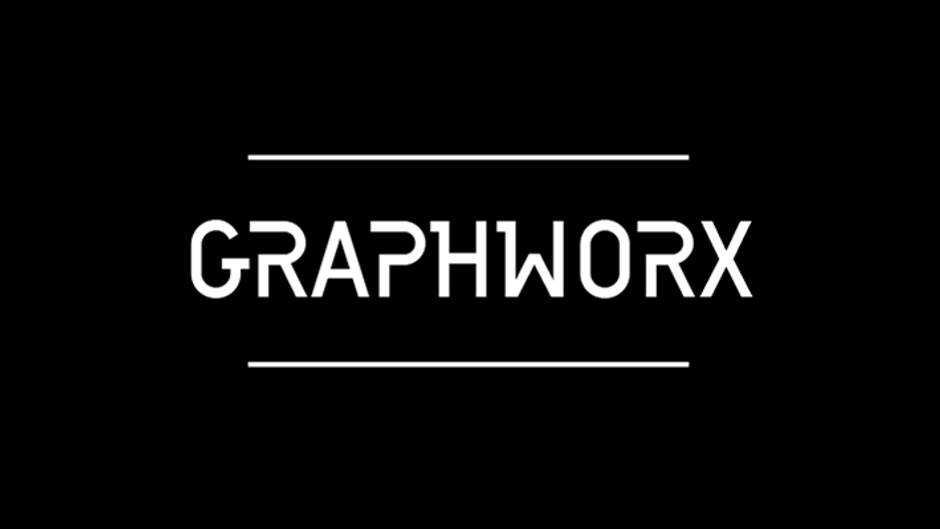 Graphworx channel