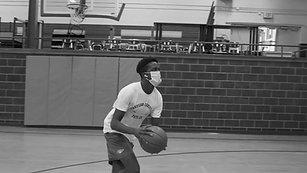EC Basketball  fights for a season
