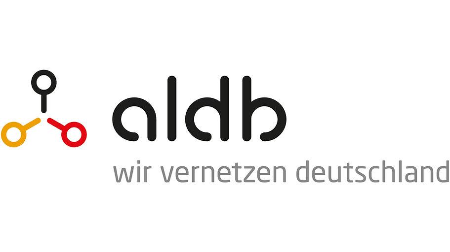 ALDB GmbH
