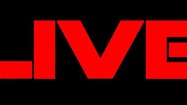 KruikenTv Live