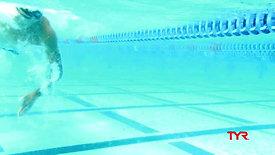 Nick-Thoman-Bronze-Medal-2010-100-Meter-Backstroke