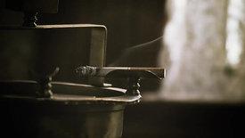 Tobacco Free Florida ___ I remember