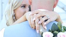 McKinley Wedding 6.2.18 w/ Fairytale Voiceover