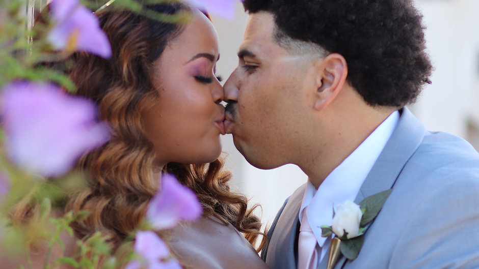 Mia & Cam Wedding 3.23.19