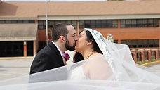 Eiesle Wedding 10.13.18