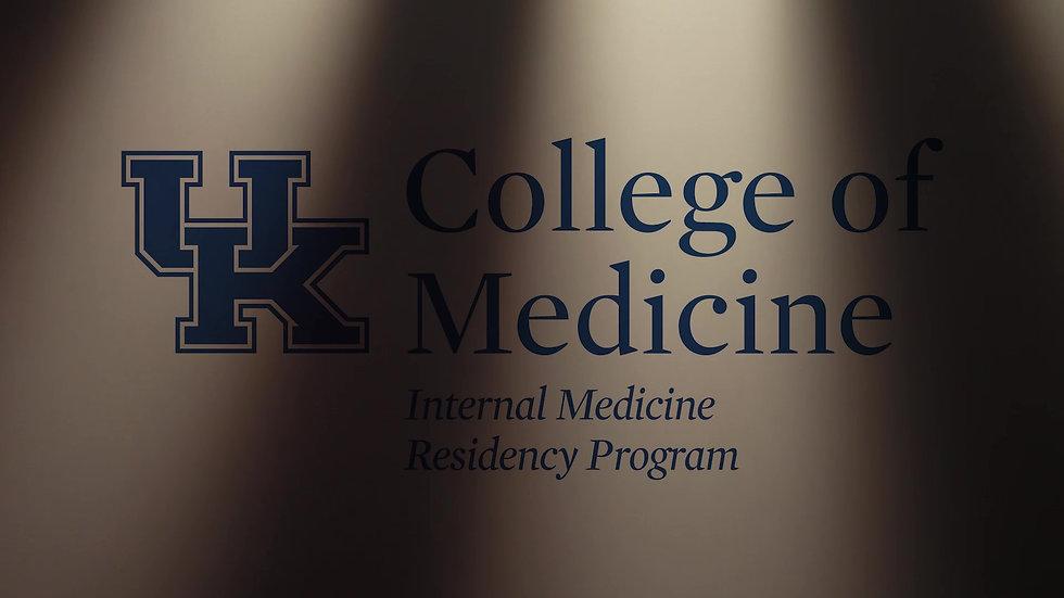 Primary Care Program Testimonials