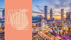 TPCOLC18 - Atlanta