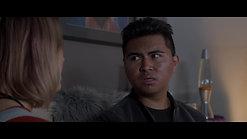 02:03   Drama   Troubled Boyfriend   Australian Accent   FULL VIDEO