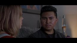 01:02 | Drama | Troubled Boyfriend | Australian Accent