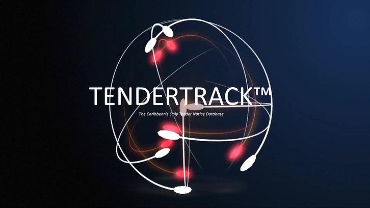 TENDER TRACK Teaser