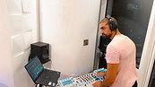 DANCEMANIA VIDEO 2