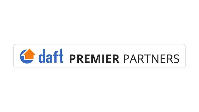 Daft Premier Partners Video