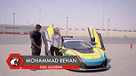 KNIGHT INTERNATIONAL - DUBAI