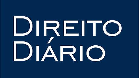 DIREITO DIÁRIO