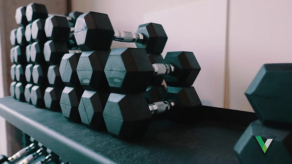 Verde - Wellness Spa