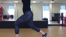 Tara Video #3