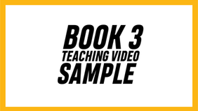 Algebra 2 Book 3: Section 10