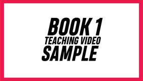 Algebra 2 Book 1: Section 2