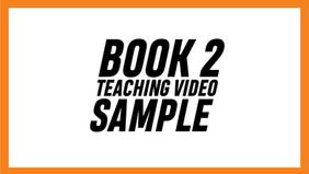Algebra 2 Book 2: Section 2