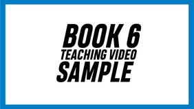Algebra 2 Book 6: Section 4