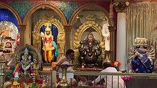 Ganesh Charuthi