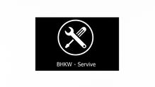BHKW Service