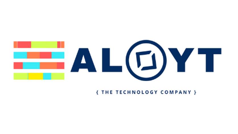 ALOYT - THE TECHNOLOGY COMPANY VIDEO SPACE